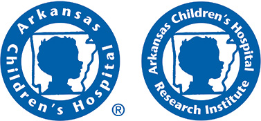 Arkansas Center for Birth Defects Research and Prevention